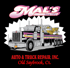 Truck And Car Shop Coupon Code / Snapy Pizza Dont Forget About Our 10 Off On All Motion Raceworks Facebook 20 Advance Auto Parts Coupons Promo Codes Available August 2019 Car Parts Com Coupon Code Ebay For Car Free Printable Coupons Usa 2018 4 Less Voucher Taco Bell Canada Acura Express Promo When Does Nordstrom Half Yearly Mitsubishi Herzog Meier Mazda Buick Chevrolet And Gmc Service In Clinton Amazon Part Cpartcouponscom Top Punto Medio Noticias Used Melbourne Fl