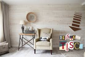 neue wohnzimmer deko und die suche nach dem perfekten