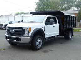 Ford Trucks 2017. 2017 Ford F 150 Pickup Truck Features 10 Speed ... Used Landscape Trucks For Sale Truck 100 Chevrolet F 2013 Isuzu Npr Ndscapelawn 14ft Vanscaper Body And 4ft 2011 Service Utility At Industrial Power Autolirate 1947 Dodge Coe Bexar Air Cditioning San Antonioair Repair Company For On Buyllsearch Used Isuzu Landscape Truck For Sale In Ga 1746 2002 Gmc Sierra 3500 Hd Dump Actual 15k Miles Npr Best Image Kusaboshicom