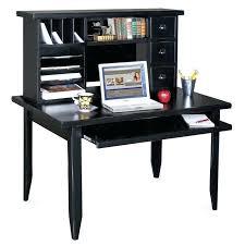desk bush vantage black corner computer desk corner desk home