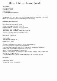 Truck Driver Resume Inspirational Truck Driver Resume Template ... 44 Unbelievable Truck Driving Resume Cover Letter Samples Fresh Beautiful For Driver Awesome Aurelianmg Radio Examples Sakuranbogumicom 61 Resume Inspirational Class Job Exceptional New Gallery Of Rumes Boat Sample Skills Delivery Free Schools Unique Template Position Photos