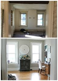 100 Victorian Home Renovation Before Afters From Our 1902 In 2019 Dianne M Old