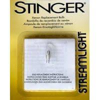 streamlight polystinger flashlight replacement bulb 75914 33