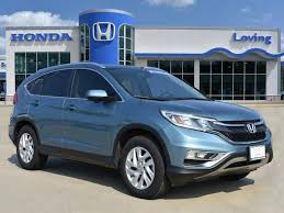 Loving Honda | Vehicles For Sale In Lufkin, TX 75901