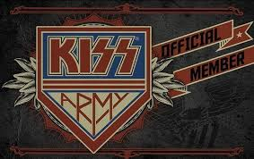 KISS FREEDOM TO ROCK TOUR FAN CLUB PRESALE HAPPENING NOW