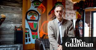 12 Rules For Life By Jordan B Peterson Review A Self Help Book