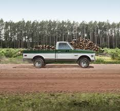 100 Years Of Chevy Truck - TheGentlemanRacer.com List Of Chevy Trucks New Classic 80s Google Search The 0555 Drive A Monster Truck Ford F650 Pickup Trucks And And Pictures Best Resource 2005 Chevrolet Silverado Photos Informations Articles Bestcarmagcom Tops Of Family Cars Sold2015 Chevrolet Silverado 3500 Hd Crew Cab Ltz 4x4 Duramax Plus Vehicles Wikipedia Fresh 1967 K10 Suburban Long Live Wish 2011 Fordf250 This Marine Got Everything He Ever List Wallpaper 1969 C10 1 Print Image Chevy Build