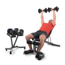 Bodymax Pro Rubber II Dumbbells 2 X 45kg At Powerhouse Fitness
