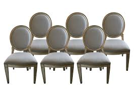 Lovely Oval Back Dining Chairs 27 About Remodel Modern Room
