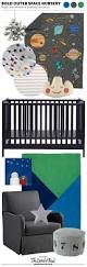 Great Ideas Of Monkey Nursery by Best 25 Monkey In Space Ideas On Pinterest