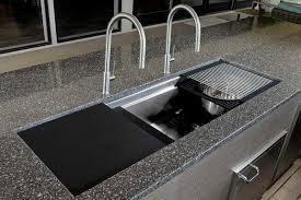kitchen sink drain kit 33 x 22 kitchen sink buy sink aluminum