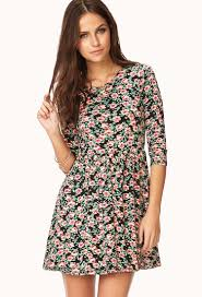 casual dresses u0027 new collection for girls by forever 21