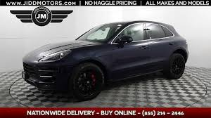 100 Porsche Truck Price Luxury Used For Sale In Chicago IL Jidd Motors