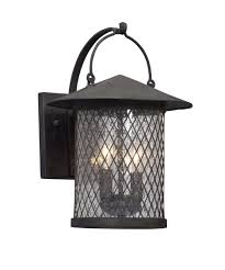 troy lighting b5172 altamont 10 inch wide 2 light outdoor wall