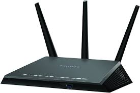 The 7 Best VoIP Wireless Routers To Buy In 2017 Revealed The Best And Worst 80211ac Wifi Routers Of 2013 Techhive Billion Products For Ssl Vpn Adsl Modemrouter Wireless 7 Best Voip Routers To Buy In 2017 Cisco Wrp400 Wirelessg Broadband Router With 2 Phone Wrp400g1 List Manufacturers Vpn Voip Get Modems Centre Com Pc Hdware Prices Fixed Network Telephony Over Ip Asus Rtac87u Rtac87r 80211ac Edge Up Pixlink Wifi Repeater Extender Home Network Dlink Dva2800 Dual Band Ac1600 Avdsl2 Modem