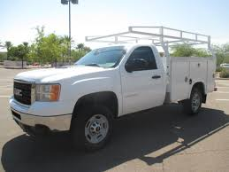 USED 2013 GMC SIERRA 2500HD SERVICE - UTILITY TRUCK FOR SALE IN AZ #2245 Diesel Used 2008 Gmc Sierra 2500hd For Sale Phoenix Az Stricklands Chevrolet Buick Cadillac In Brantford Serving Vehicles For Sudbury On Hit With Lawsuit Over Sierras New Headlights 2007 4x4 Reg Cab Sale Georgetown Auto Sales Ky 2015 1500 Slt 4x4 Truck In Pauls Valley Ok Seekins Ford Lincoln Fairbanks Ak 99701 Lifted Trucks Specifications And Information Dave Arbogast 230970 2004 Custom Pickup 2011 Like New One Owner Carfax Certified Work Avon Oh Under 1000 2016 Overview Cargurus