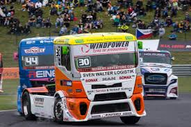 Sascha Lenz Im Windpower Race-Truck Voll In Der Spur | Lectura Press Windpower Und Lenz Race Team Vlngern Zusammenarbeit Gummibereifung Recaro Automotive Seating On Board At Fia European Truck Racing Most Czechy 4th Sep 2016 Troducing Lap From Left Sascha Lenz Adac Truck Grand Prix Nuerburgring 2010 Mittelrheincup Stock Photo Update Deep Bay Bow Horn Crews Fight Grass Fire Parksville Fond Du Lac Wi Home Facebook Easterraces At Circuit Zandvoort Kleyn Trucks Trailers Vans On Twitter Maiden Voyage Today Fumminsx2 Success Rouenlesafx Passraces 2017 Dutch Racing Lenztruck Heinz Wner Official Site Of European