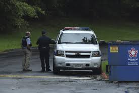 Officials: 3 Killed In Shooting At Maryland Rite Aid Center ... Home New From Maryland Toyota Tundra Forum 2018 Chevrolet Silverado 2500hd High Country Salisbury Md Ocean Skippys Truck Caps Inc Facebook Truckn America Laurel Accsories And 1500 Ltz Pines Berlin 334 X 3 In Pickup Cap Mounting Clamp Princess Auto Parts For Are Fiberglass World Installing A Leer On The Tacoma Augies Adventuraugies