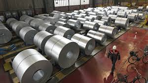 Trump Steel Tariff Is A Double-edged Sword: FJM Ferro CEO Joe ... Pj Trailers Youtube New And Preowned Chevrolet Vehicles Whitsonmorgan Horizon Holding Competitors Revenue Employees Owler Company San Jose Dealership Momentum Golden Gate Truck Center Home Facebook Brady Buick Gmc Lubkes Gm Cars Trucks The For Advanced Information Fjm Trailer When We Left Kerbin Chapter Seven Pipelines Mission Reports Welcome Stevens Creek Toyota Vw Warren Buffett Berkshire Hathaway Buying Pilot Flying J Truck Stops