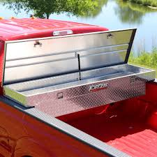 DEE ZEE Red Label Easy Ship Truck Tool Box X 13 Alinum Pickup Truck Trunk Bed Tool Box Underbody Trailer Reviews Of The Best Boxes In 2017 Milky Mist Diy Storage System For My Truck Toyota Tundra Forums Truxedo Tonneaumate Toolbox Fast Shipping For Sale Pictures Fabric Collapsible Toys Bin Car Room In Toolbox 18 63 12 Crossbody Time Tuesday Ppared An