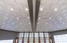 Armstrong Ceiling Estimator 31 by Suspended Roof U0026 Wooden Suspended Ceiling Panel Acoustic