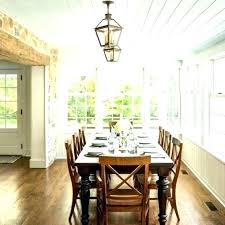 Sunroom Ideas On A Budget Decorating Cheap For