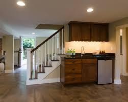 Small Basement Beautiful Homes Design