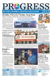 Progress 2015 By Gannett Wisconsin Media - Issuu May Rotm Trucks And Parking Lots Page 13 Chevy Gmc Duramax Mack Truck 2017 General Motors Gm Stock Price Financials News Fortune 500 Okosh Chicagoaafirecom 2011 New Money Helps Quest Aircraft Plot Course To Same Progress 2015 By Gannett Wisconsin Media Issuu Firm Bids Contract Build Mail Trucks Gop Dems Elect Leaders House Senate Posts Home Mcneilus Defense Forecast Intertional Firestone Tire Rubber Company Wikiwand Featured Stories Kc Minneapolis Mn Advertising Agency