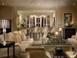 sleek deco interior design style definition 1000x798
