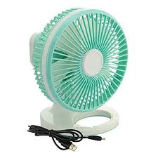 Oscillating Usb Desk Fan by 23 Best Usb Fans Images On Pinterest Fans Usb Gadgets And Coolers
