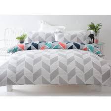 Kmart Folding Bed by Bedroom Kmart Bed Frames Folding Mattress Kmart Kmart Kitchen