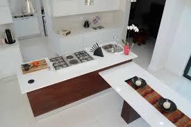 100 Kitchen Design Tips Installation Home Fixer