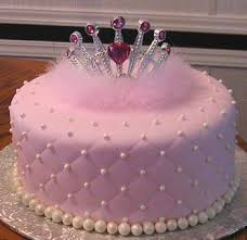 Beautiful Birthday Cakes For Girlfriend Bday Wishes Cakes