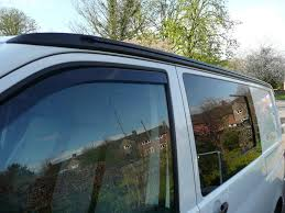 Vw California Awning Rail - VW T4 Forum - VW T5 Forum Fiamma F40 Vw T5 Awning Everything Fitting A F45s To Transporter Bolt On Awning Rail Roof Spacer System Option 3 The Loopo Campervan Olpro Kiravans Rsail Awnings Even More Kampa Travel Pod Maxi Air 2017 Driveaway Size L Vw Fitted Camper Van Sun Canopy Itructions Cnections Setup Barn Door For Vivaro Trafic Black Multivan California Ten Increase Your Outside Living Space 2