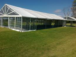 Brisbane's Wedding And Event Catering Specialists. - Complete ... Trailerhirejpg 17001133 Top Tents Awnings Pinterest Marquee Hire In North Ldon Event Emporium Fniture Lincoln Lincolnshire Trb Marquees Wedding Auckland Nz Gazebo Shade Hunter Sussex Surrey Electric Awning For Caravans Of In By Window Awnings Sckton Ca The Best Companies East Ideas On Accsories Mini Small Rental Gazebos Sideshow