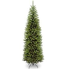 National Tree 75 Foot Kingswood Fir Pencil KW7 500