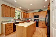 cuisine americaine de luxe cuisine américaine de luxe stock images 34 photos