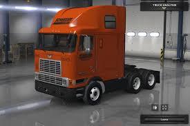 100 Schneider Used Trucks Steam Workshop National Skin