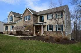 Sinking Springs Pa Zip Code by 453 Rebers Bridge Rd Sinking Spring Pa 19608 Mls 6939320 Redfin
