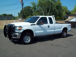 FORD F250 Trucks For Sale - CommercialTruckTrader.com Dump Truck Trucks For Sale In Oregon Peterbilt 379 Cmialucktradercom Sg Wilson Selling And Trailers With Services That Include Intertional 4300 Commercial Water On 4700 Farm Grain New Used For Buy Quality Service Equipment Freightliner Fld120
