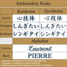 Japanese Calligraphy By MDTartist83 On DeviantART Japan