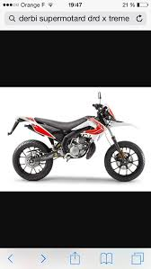 kit deco derbi senda xtreme question kit déco derbi drd x treme 50 sm hexa moto