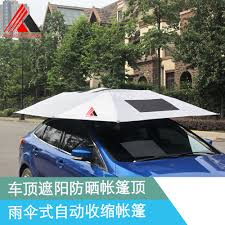 Vanquisher Roof, Sun Visor, Sun Guard Tent, Coach Car, Sunshade ... Dmp Awnings Minnesotas Premier Awning Supplier Outsunny Car Portable Folding Retractable Rooftop Sun Solera Shades Side Suppliers And Manufacturers At Carports Metal Carport Shade Patio Steel Building 4wd 25 X 20m Supercheap Auto Alinum Canopy For Sale Boat Rhino Rack Foxwing Vehicle Adventure Ready One Nj Sunsetter Dealer Truck Bed Ciaoke Covers Kit Tent Sail Shelter Outdoor Garden Cover