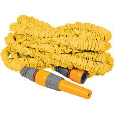 tuyau d arrosage aspiration renforcé tricoté resistant