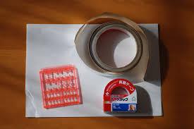bureau d 騁ude valence スコープをキラッと光らせる ガンプラ 簡単塗装製作のすべて