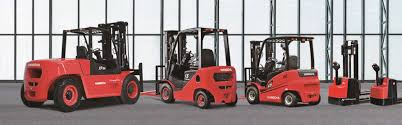 Used-forklift-trucks | HC Forklifts UK Kalmar To Deliver 18 Forklift Trucks Algerian Ports Kmarglobal Mitsubishi Forklift Trucks Uk License Lo And Lf Tickets Elevated Traing Wz Enterprise Middlesbrough Advanced Material Handling Crown Forklifts New Zealand Lift Cat Electric Cat Impact G Series 510t Ic Truck Internal Combustion Linde E16c33502 Newcastle Permatt 8 Points You Should Consider Before Purchasing Used Market Outlook Growth Trends Forecast