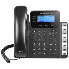 Grandstream GXP1630 SIP VoIP IP Telephone - VOIP Direct Sip Service Voice Broadcast Voip Trunk Pstn Access Voipinvitecom Voipbannerpng Roip 102 Ptt Youtube Website Template 10652 Communication Company Custom Introduction To Asterisk Or How Spend 2 Months On The Phone Softphone Software Mobile Dialer Mobilevoip Cheap Intertional Calls Android Apps Google Play Draytek Vigorfly 210 Aws Marketplace Lync 2013 With Enterprise Cloudtc Glass 1000 Phone