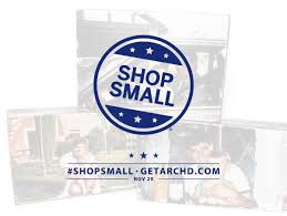 Shop Small – Custom Orders | ARCHd Etsy Coupon Code Everything Decorated Skintology Deals Canada Discount Tobacco Shop Scottsville Ky Coupons And What To Watch Out For Tutorials Tips Ideas Coupon Distribution Jobs Buy 2 Get 1 Freecoupon Code Freepattern Hoes Before Bros Cross Stitch Pattern Codes Promotions Makery Space Shipping 2019 Pin By Manny Fanny Stickers On Planner Codes Discounts Promos Wethriftcom Do Not Purchase Use