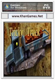 Tricky Truck Game Size: 18.21 MB System Requirements Operating ... Scs Softwares Blog January 2011 Monsters Truck Machines Games Free For Android Apk Download Monster Destruction Pc Review Chalgyrs Game Room 100 Save Cam Ats Mods American Truck Simulator Top 10 Best Driving Simulator For And Ios Pro 2 16 A Real 3d Pick Up Race Car Racing School Bus Games Online Lvo 9700 Bus Euro Mods Uk Free Games Prado Transporter Airplane In