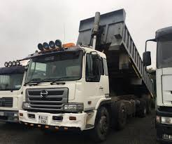 Hino FY For Sale | Used Hino FY Tipper Trucks For Sale | Hino FY For ... Hino Trucks For Sale 2016 Hino Liesse Bus For Sale Stock No 49044 Japanese Used Cars Truck Parts Suppliers And 700 Concrete Trucks Price 18035 Year Of Manufacture Wwwappvedautocoza2016hino300815withdropsidebodyrear 338 Van Trucks Box For Sale On Japan Diesel Truckstrailer Headhino Buy Kenworth South Florida Attended The 2015 Fngla This Past Weekend Wwwappvedautocoza2016hino300815withdpsidebodyfront In Minnesota Buyllsearch